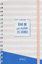 mr. wonderful agenda_clás_19 diaria - días de un millón-8435460734882