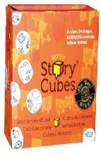 assmodee story cubes classic-3558380022169