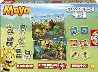 educa educa® superpack maya-8412668150973