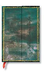 manuscritos bellos conan doyle, sherlockholmes-9781439732465