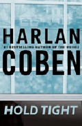 Hold Tight por Harlan Coben Gratis