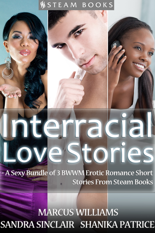 Short erotic romance stories