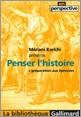 Penser L Histoire por Meriam Korichi epub