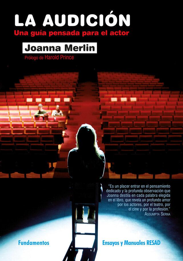 joanna adamowicz leroy merlin