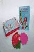 Oraculo Magico (libro + 72 Cartas) por Fernando Martinez Valero epub