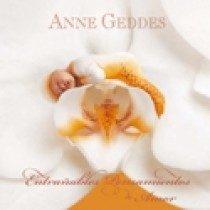 Entrañables Pensamientos De Amor por Anne Geddes epub