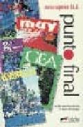 Punto Final (cd) por Vv.aa.