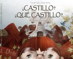 ¿castillo? ¿que Castillo? por Carmela Trujillo;                                                           Antonio Sanchez