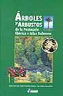 Arboles Y Arbustos De La Peninsula Iberica E Islas Baleares (4ª Ed.) por Roberto Gamarra Gamarra;                                                                                    Pablo Galan Cela;                                                                                    Juan Garcia Viã'as