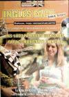 descargar INGLES FACIL PARA TODOS (4) (GUIA + CD): LAS 1000 PALABRAS ESENCI ALES PARA COMUNICARTE EN INGLES pdf, ebook