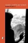 En Piel De Guerra por Ramon Rodriguez Guash epub