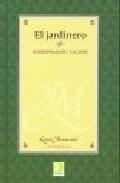 El Jardinero por Rabindranath Tagore epub