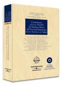 Comentarios A La Ley 55/2003 De Estatuto Marco Del Personal Estat Utario De Los Servicios De Salud (incluye Cd-rom) por Vv.aa. Gratis