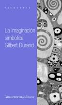 Imaginacion Simbolica por Gilbert Durand epub