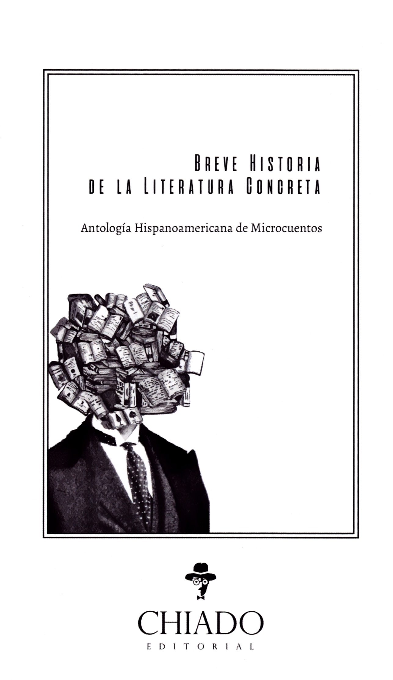 breve historia de la literatura concreta-9789895202508