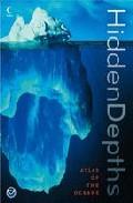 Hiden Depths, Atlas Of The Oceans por Vv.aa. Gratis