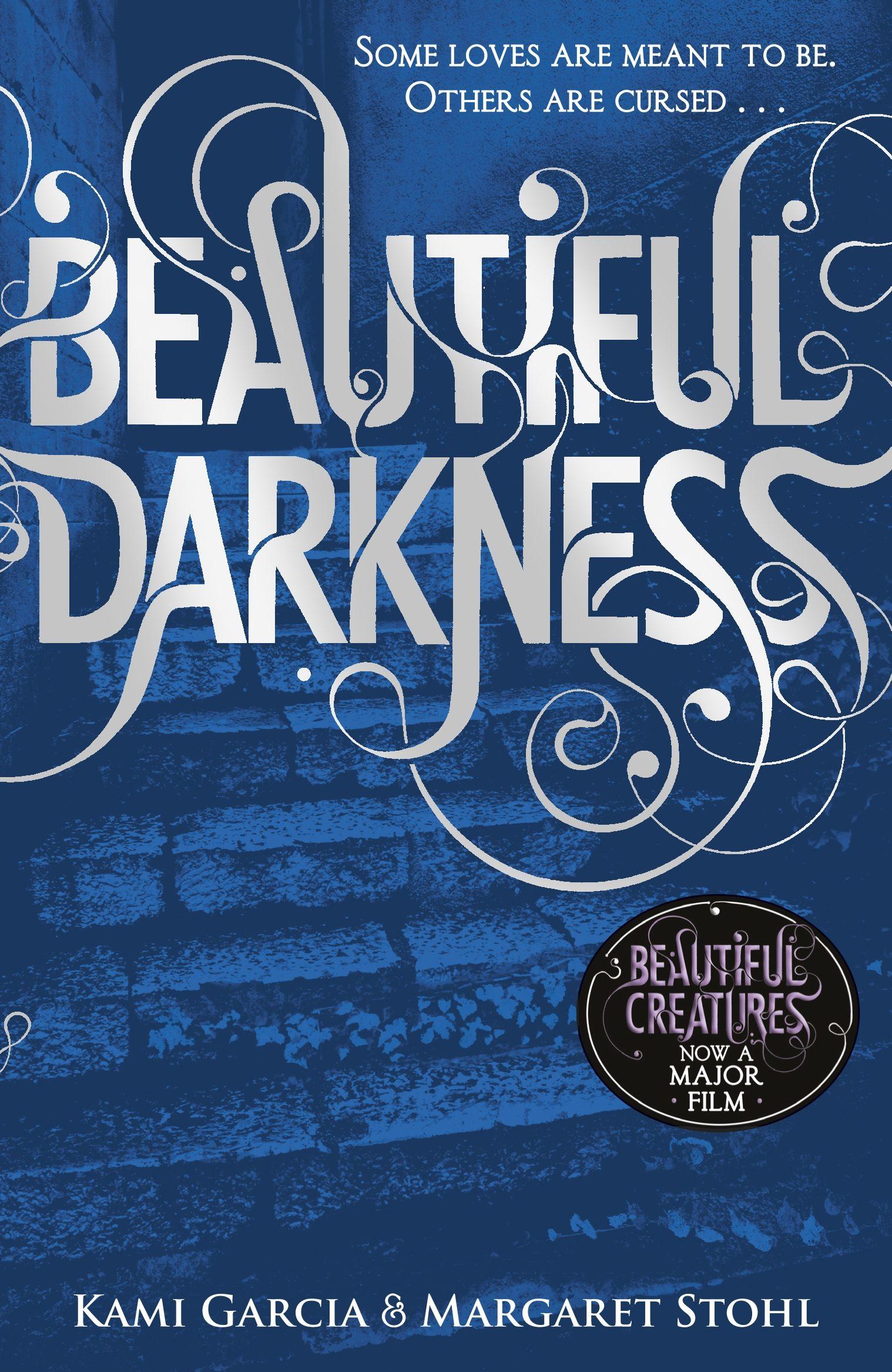 Beautiful Darkness Book Cover ~ Beautiful darkness book 2 ebook kami garcia descargar libro