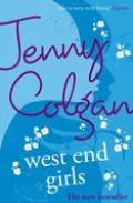 West End Girls por Jenny Colgan