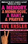Until The Violence Stops por Eve Ensler Gratis