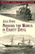 descargar AROUND THE WORLD IN EIGHTY DAYS pdf, ebook