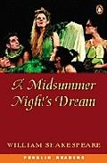 A Mid Summer Night S Dream Book por Vv.aa. epub