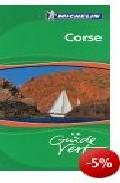 Corse (le Guide Verd 319) por Vv.aa.