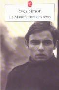 La Manufacture Des Reves por Yves Simon Gratis