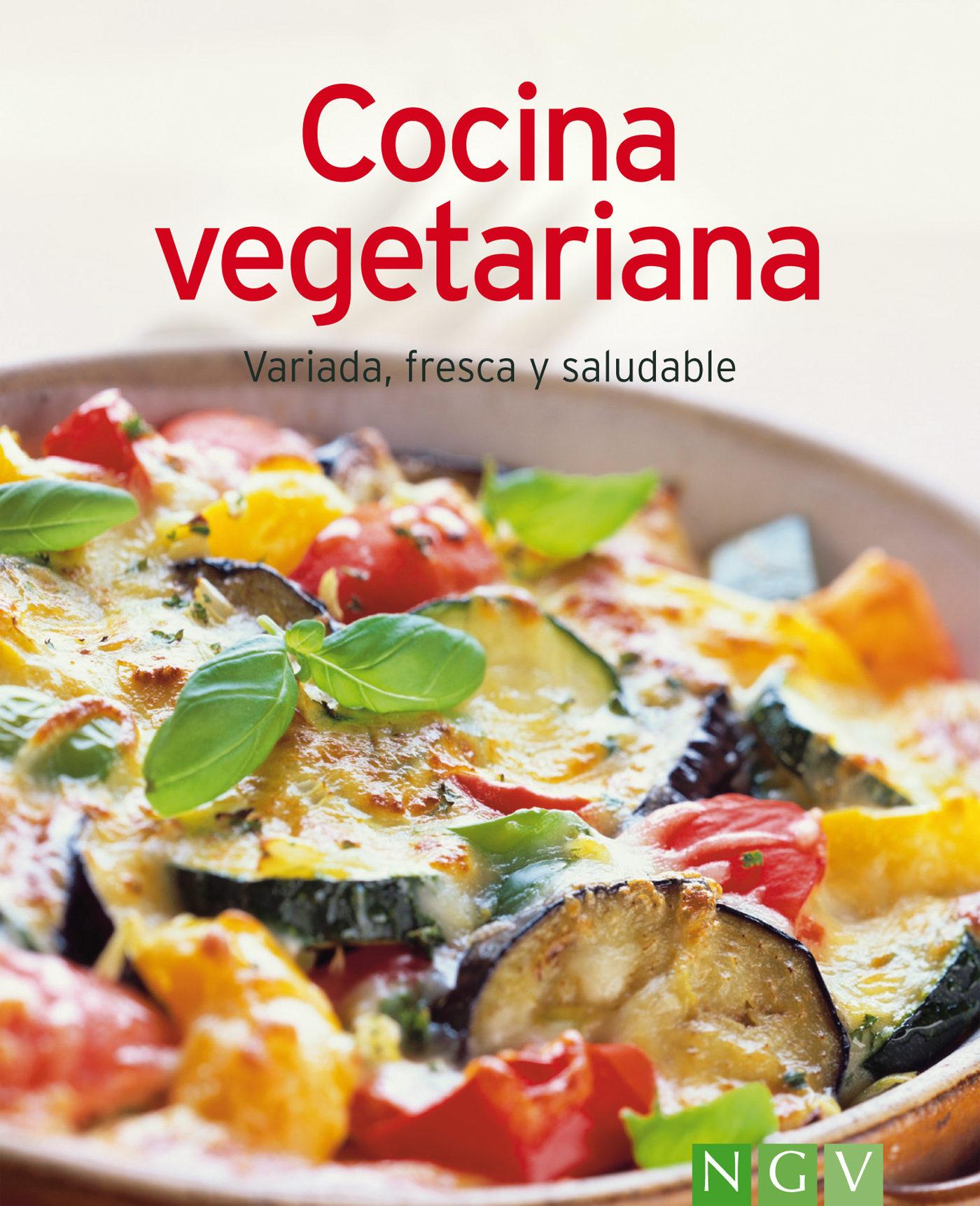 Cocina vegetariana ebook vvaa descargar libro pdf o epub cocina vegetariana ebook 9783815586518 forumfinder Images