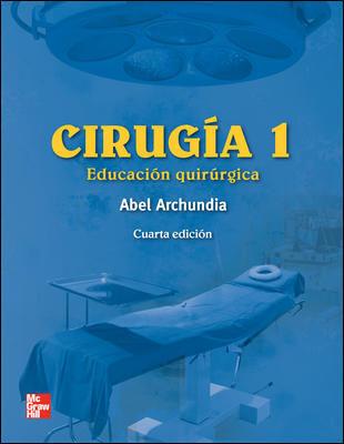 cirugia archundia
