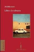Libro De Esbozos por Jack Kerouac epub