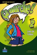 Marche 2: Pack Livre De L Eleve (eso) (alumno) por Vv.aa. epub