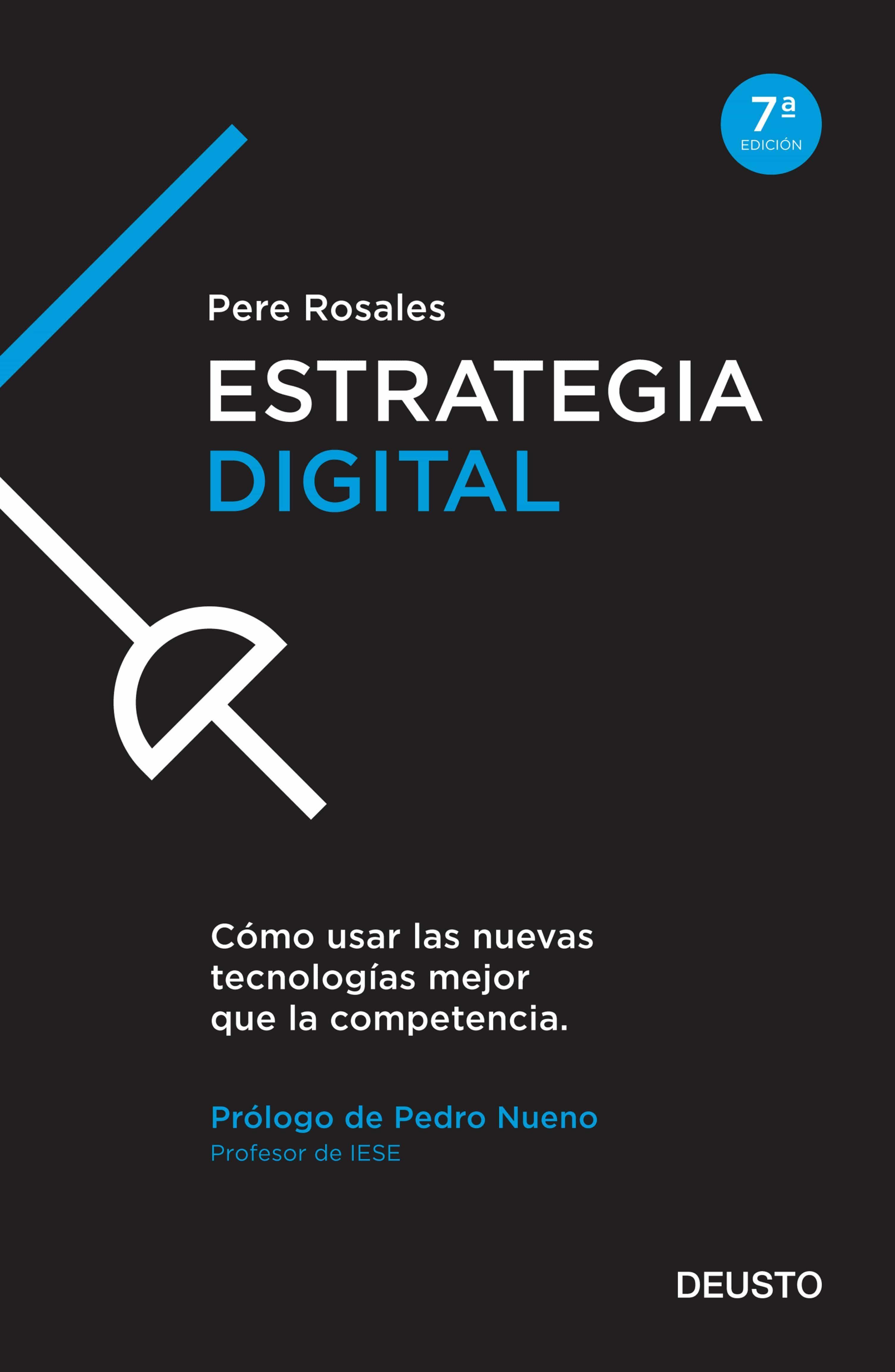 estrategia digital pere rosales pdf descargar gratis