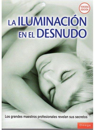 la iluminacion en el desnudo.-9788428215718