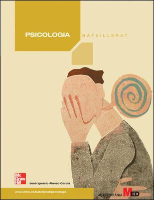 LIBRO PSICOLOGIA 1 BACHILLERATO EPUB