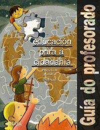 Claves Para Leer Mapas por Vv.aa.