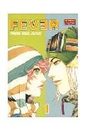 Fever Nº 1 (la Cupula Manhwa) por Hee-jung Park