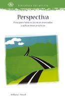 Perspectiva por William F. Powell epub