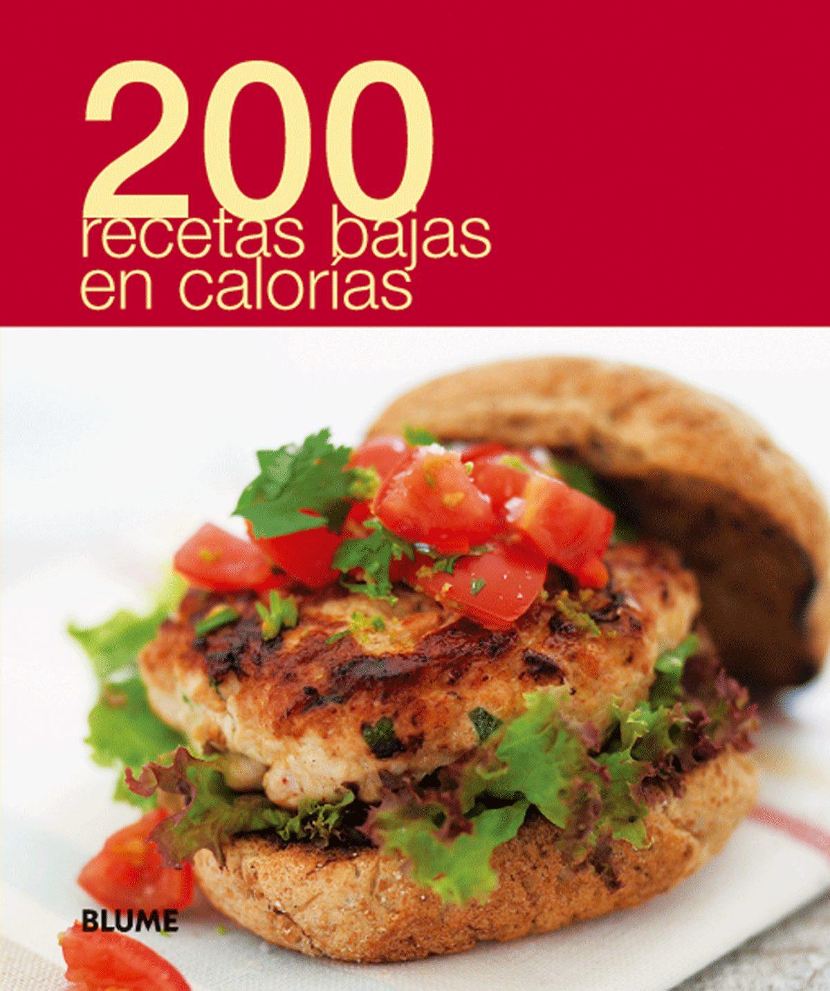 recetas de tapas bajas en calorias