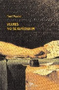 Viaxes No Scriptorium por Paul Auster epub