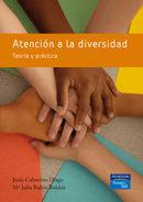 atencion a la diversidad-jesus cabrerizo-m julia rubio-9788483223918