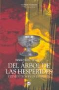 Del Arbol De Las Esperides por Mario Roso De Luna epub