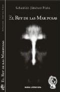 Rey De Las Mariposas por Sebastian Jimenez Pinto