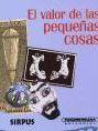 El Valor De Las Pequeñas Cosas por Vv.aa. epub