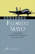 Florido Mayo por Alfonso Grosso epub