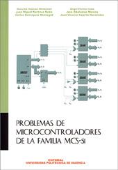Problemas De Microcontroladores De La Familia Mcs - 51 por Vv.aa. epub