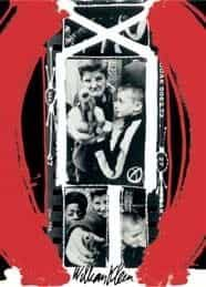 Retrospective por William Klein epub
