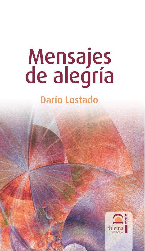 Mensajes De Alegria por Dario Lostado epub