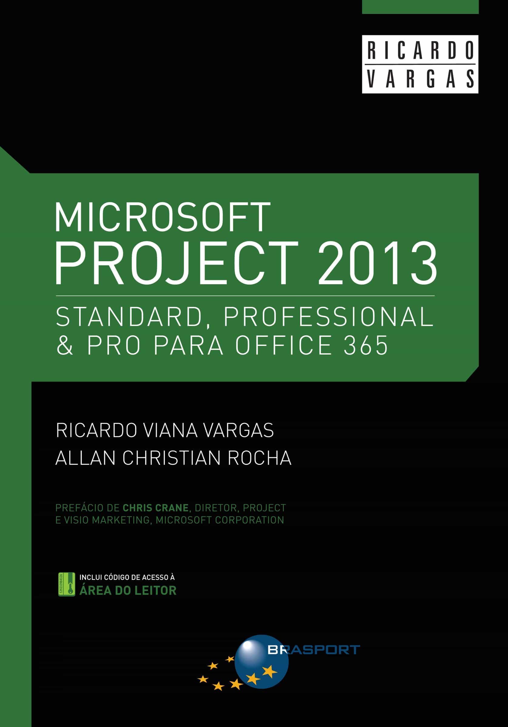 Ms Project 2013 For Dummies Pdf