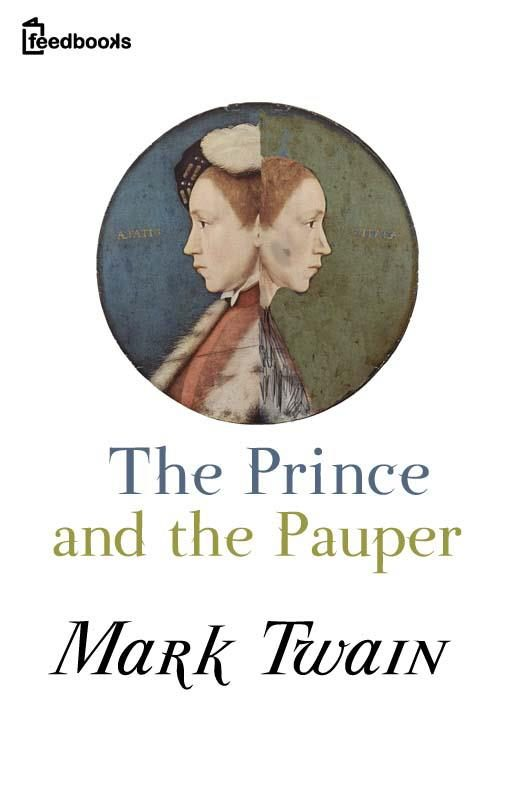 Prince And The Pauper Pdf
