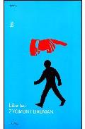 Libertad por Zygmunt Bauman